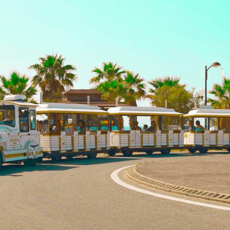 Photo train 1