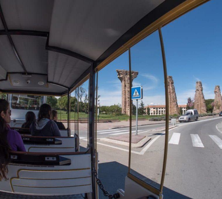 Photo train 5